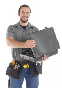 Emergency Locksmith Coquitlam