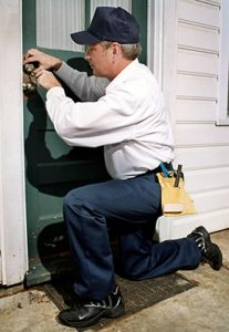 Lockout Service Coquitlam